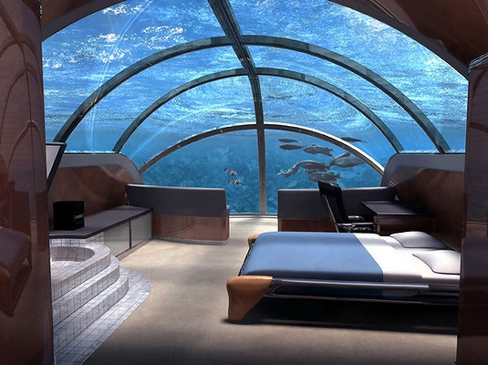 posiden resort Figi