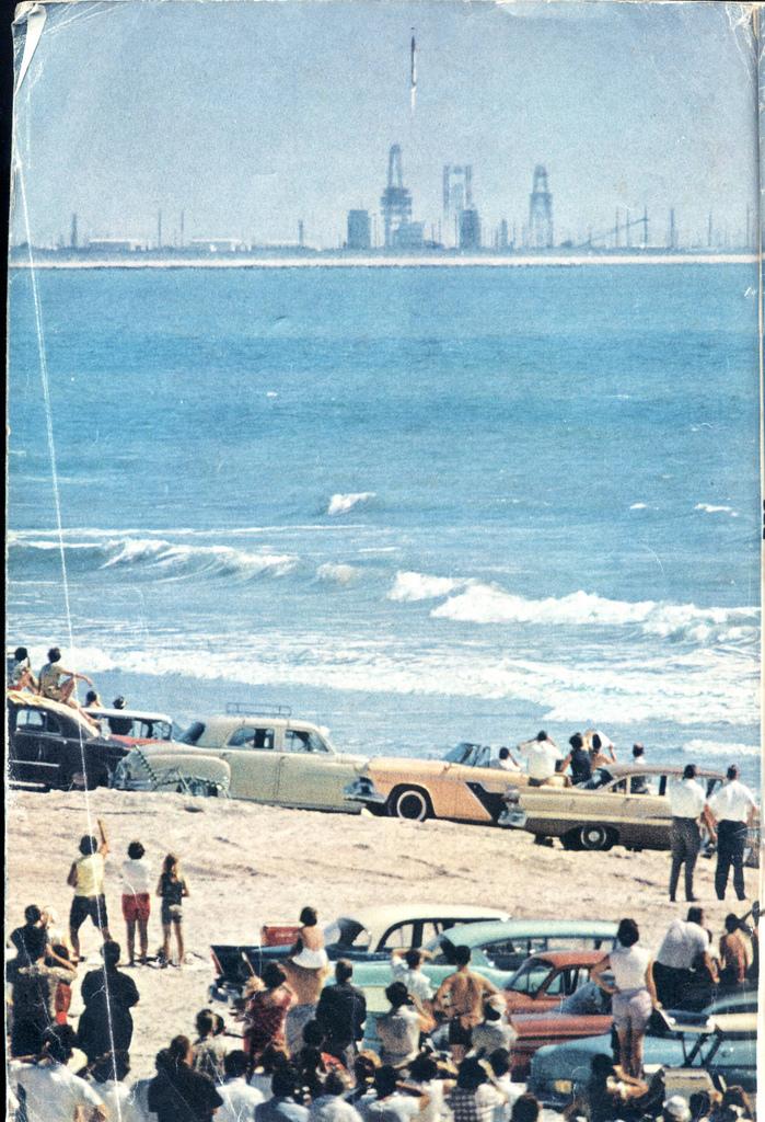 vintage cars photo via